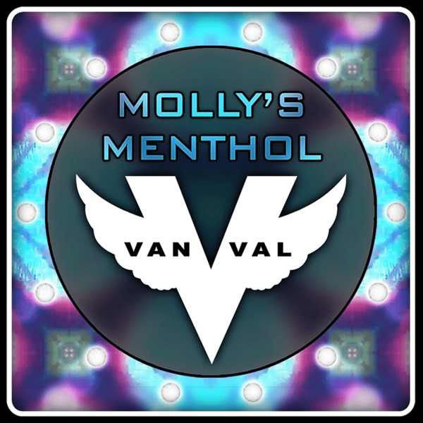 Molly's Menthol