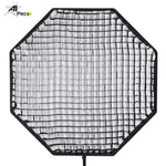 A1Pro Fabric Honey Comb Grid for 95cm Octagonal SoftBox