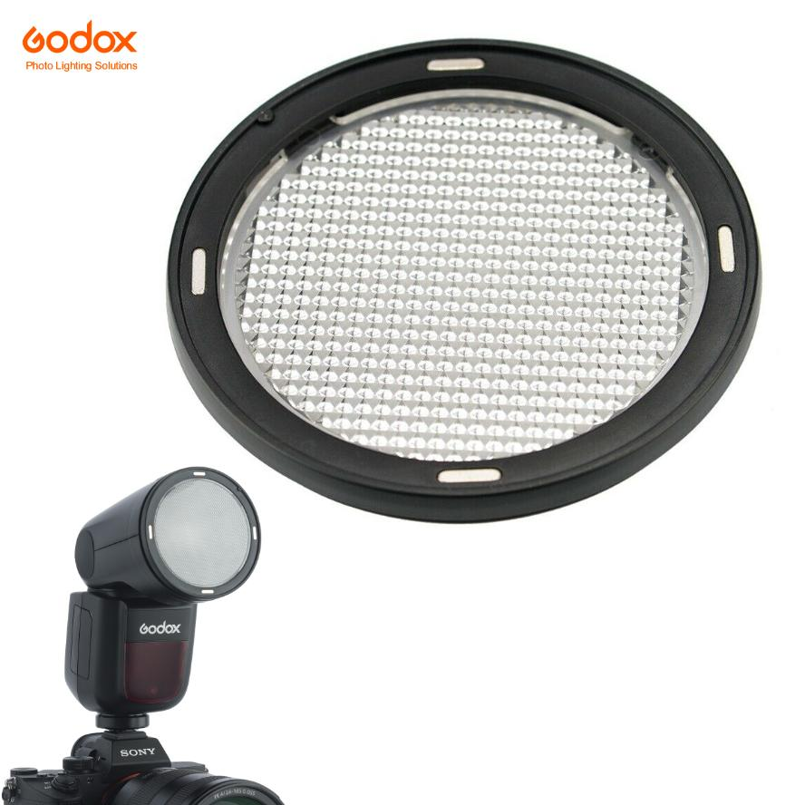 Godox AK-R13 Wide Diffuser Panel Only