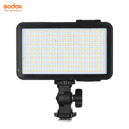 Godox Super Bright Smart Phone LED Light LED M150 - Arahan Photo