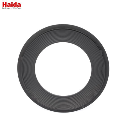 Haida Adapter Ring for Haida 150mm Filter Holder - Arahan Photo