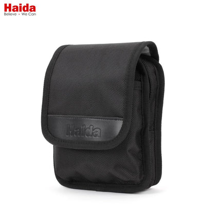 Haida Filter Pouch for 100mm Filter System - Arahan Photo