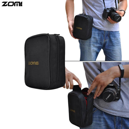 Zomei 16pcs Filter Bag - Arahan Photo
