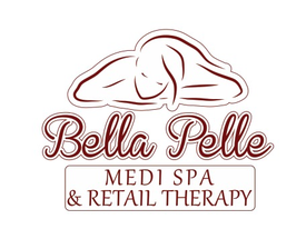 shopbellapelle