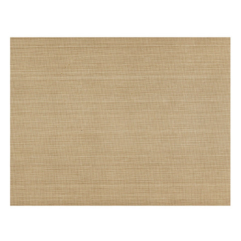 Non Stick Craft Mats (33cm x 40cm) (11.8inch x 15.7inch) - Couture Creations -