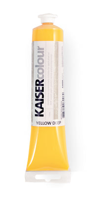 Kaisercolour -Yellow deep