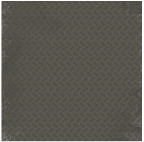 Attitude Collection -  12x12  Specialty Paper -  Industrial