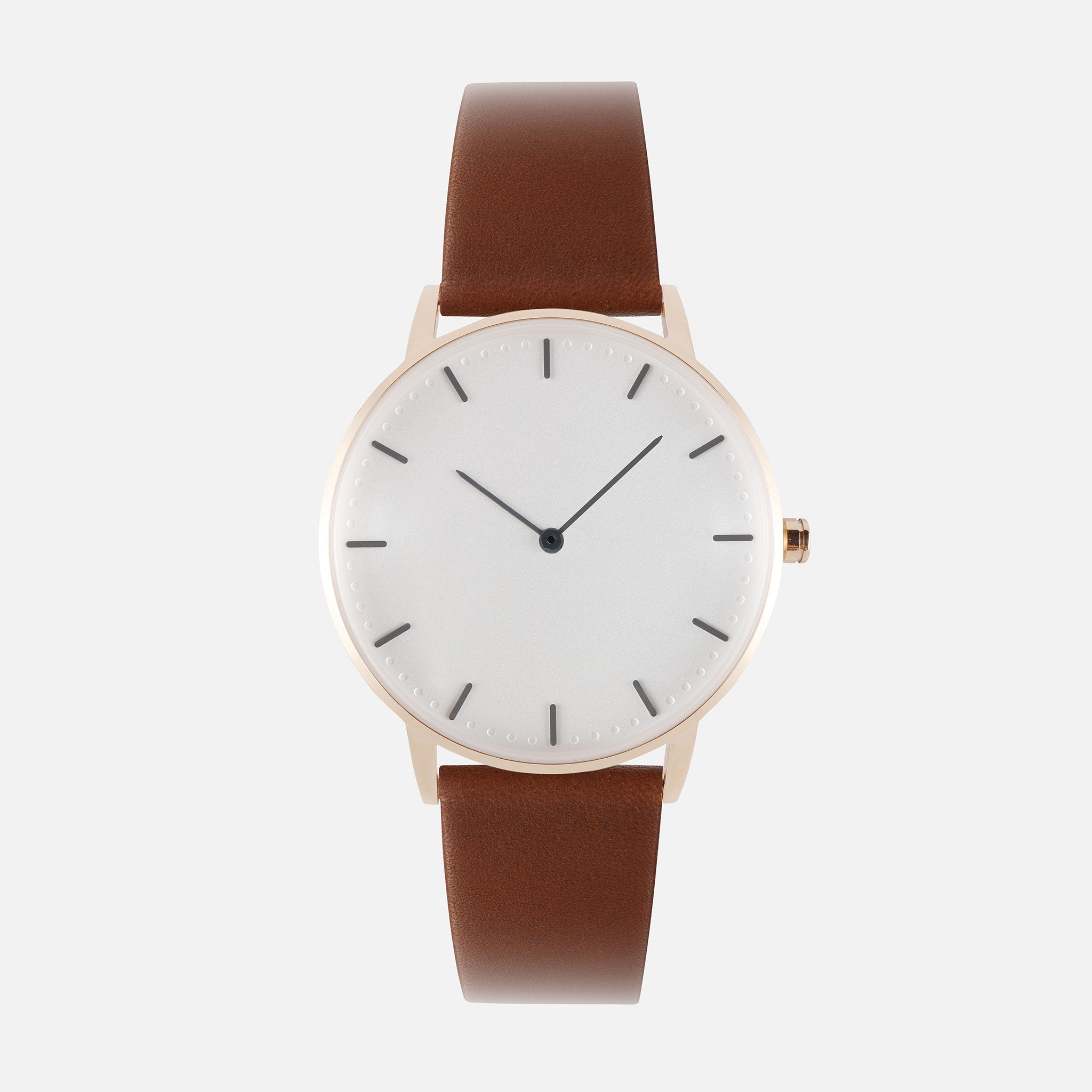 Signatur 40 - Rose Gold