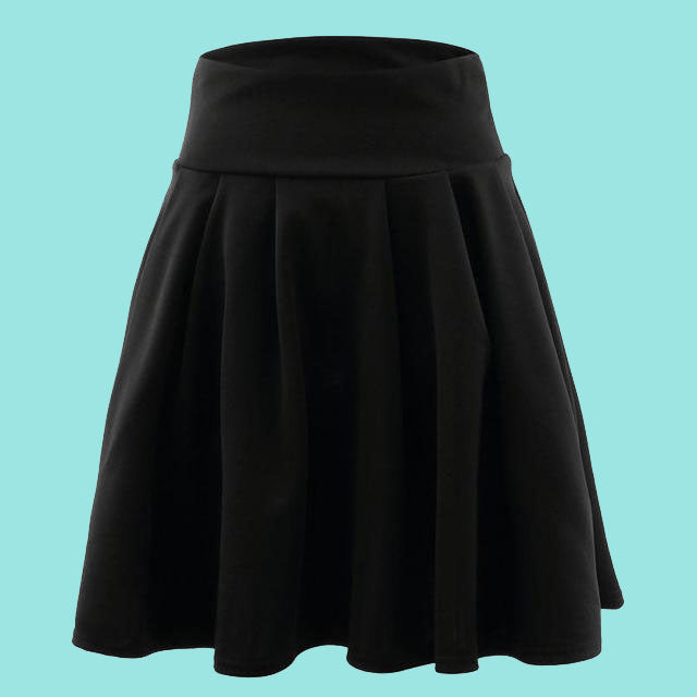d3300240f ... Space Cat Shirts - Sexy School Skirts Party Cocktail Aesthetic Mini  Skirt - aesthetic clothing