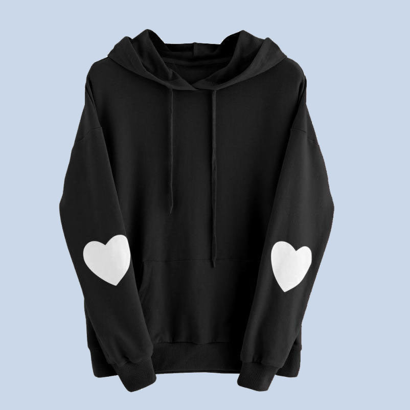 0c95988289 Space Cat Shirts - Kawaii Hoodie Love Aesthetic T Shirt - aesthetic clothing  ...