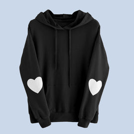 Space Cat Shirts - Kawaii Hoodie Love Aesthetic T Shirt - aesthetic clothing