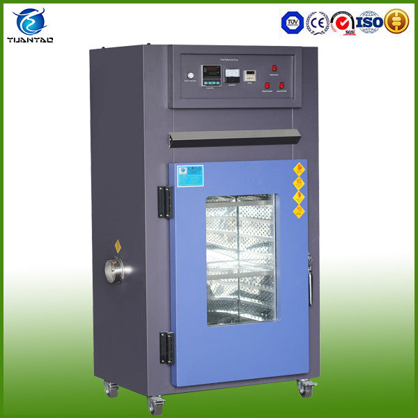 480L Forced Air Convection Oven