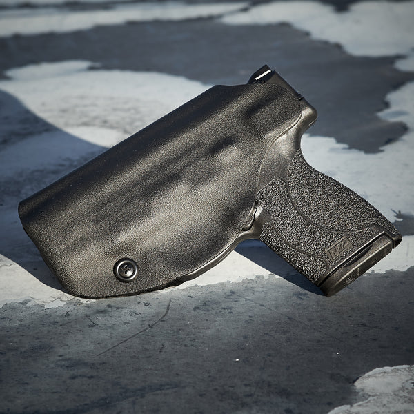 M&P Stealth Holster