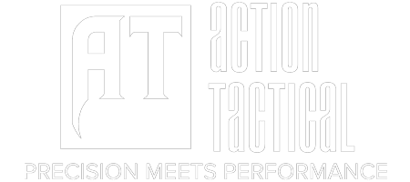 Action Tactical