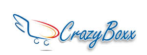 Image of crazyboxx