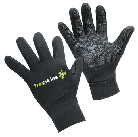 Frogskins Gloves