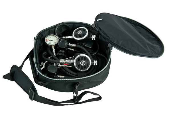 Tecline Padded Regulator Bag