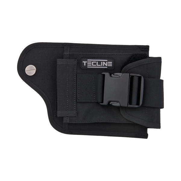 Tecline Deluxe Weight Pocket Right