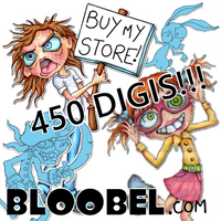 Buy My Store - Please read the description, discount codes included :D