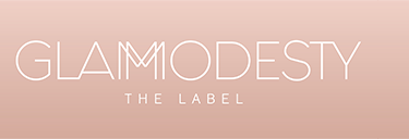 GLAMMODESTYTHELABEL