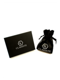 Clariste Packaging