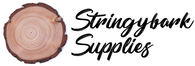 Stringybark Supplies
