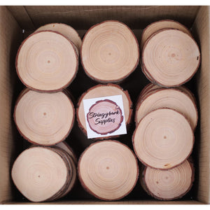 Pyrography – Stringybark Supplies