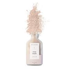 You're A Star Chocolate Bar