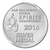 International Wine & Spirit Competition Silver Medal 2016