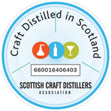 Scottish Craft Distillers Association