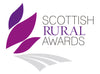 Scottish Rural Awards