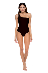 Apex One Piece Sale