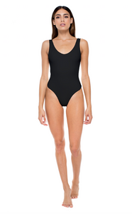 Contour One Piece Sale