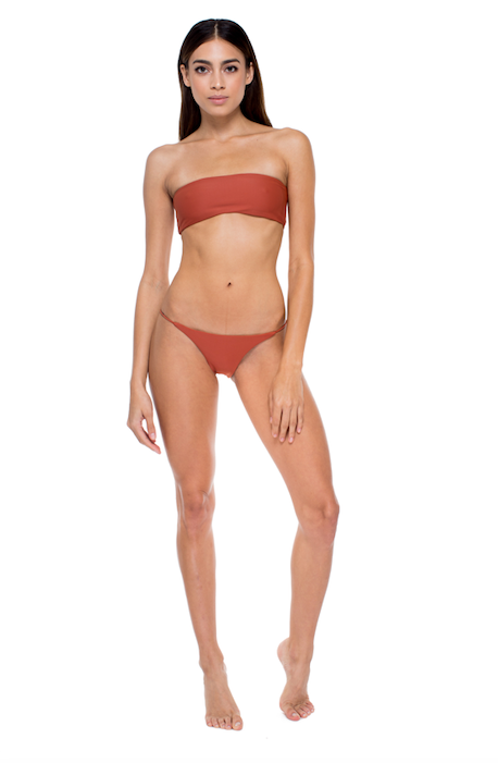 Load image into Gallery viewer, All Around Bandeau Sale