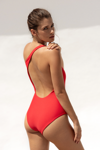 Evolve One Piece Sale