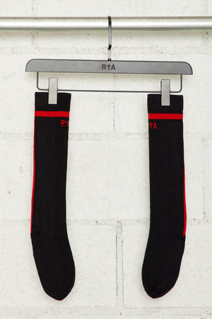 RtA LONG SOCKS