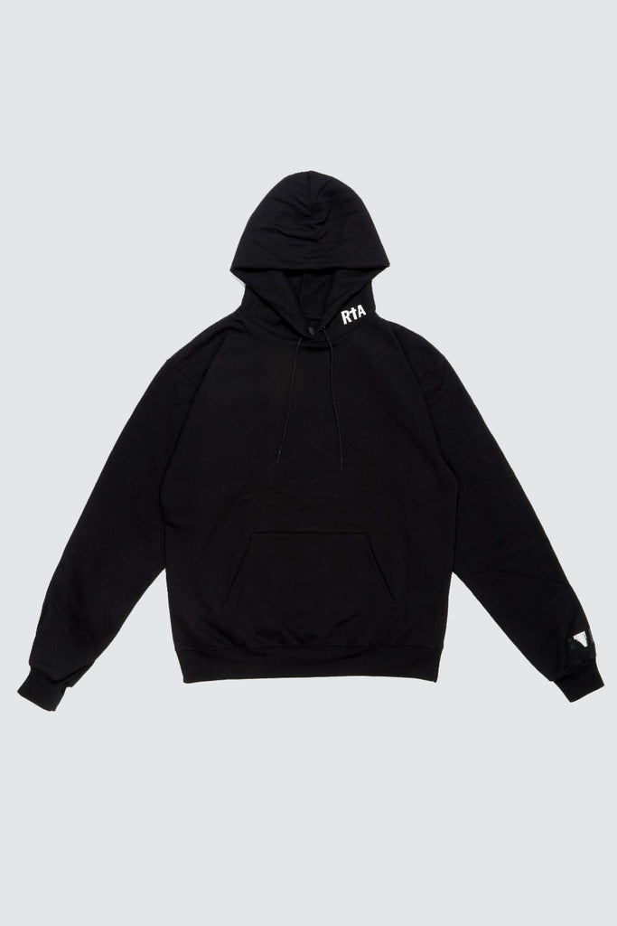 RtA HOODIE - GIFT WITH PURCHASE