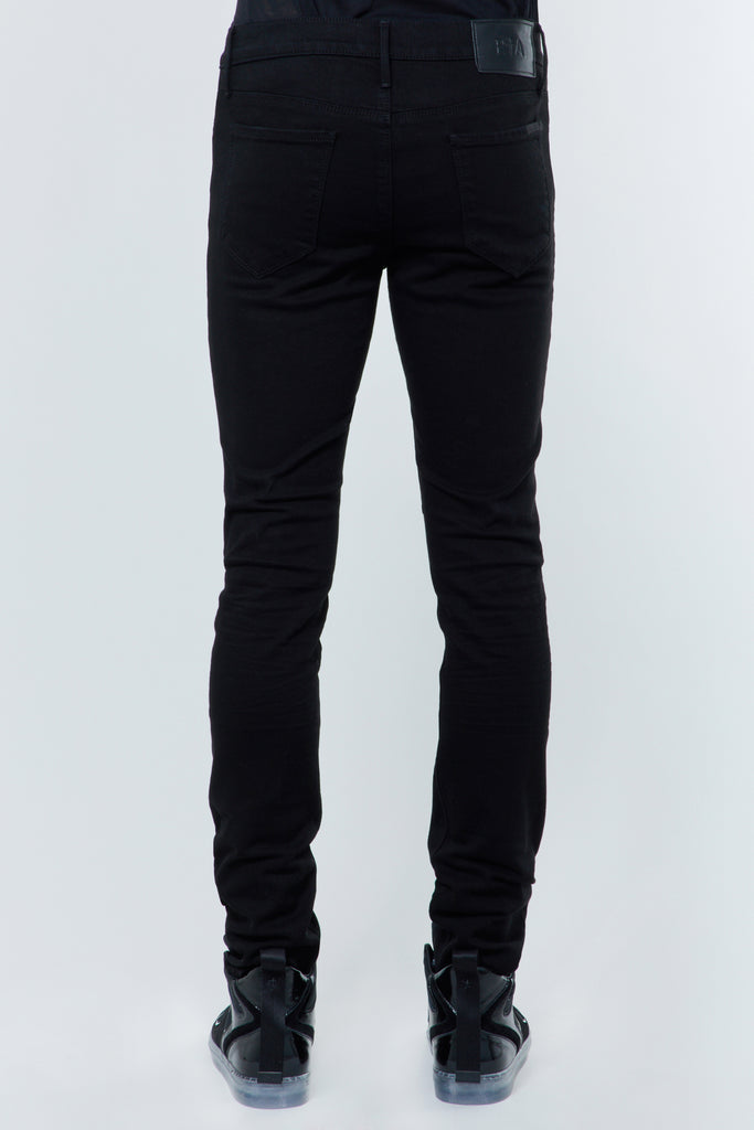 AMERICAN DREAM SKINNY 1 JEAN
