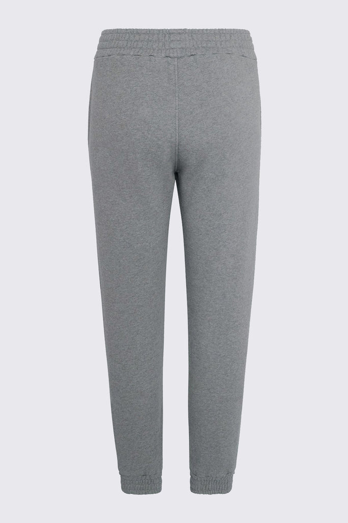 SYDNEY SWEATPANT | DARK GREY