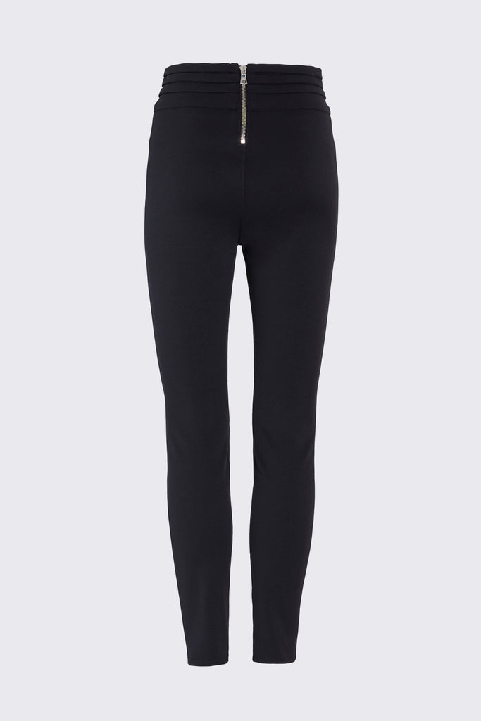 KYLE LEGGING | NAVY