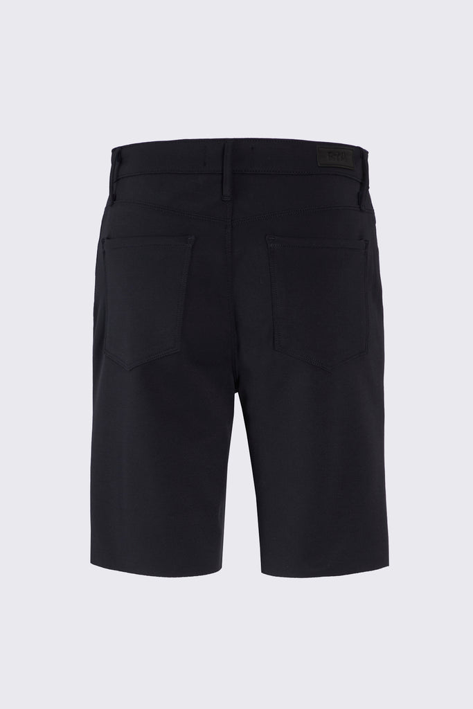 TOURE SHORT | NAVY