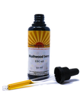 Holotropic Blushwood Berry Tincture EBC-46 May Boost Immune Systems, Repair DNA and More