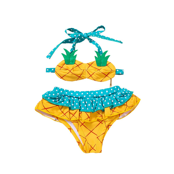 Fruit Swimsuit