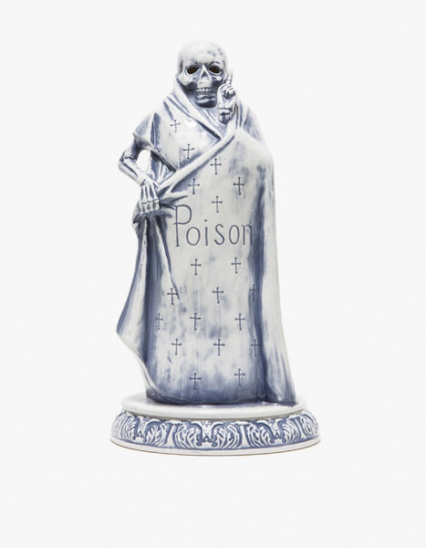 Booze Reaper Incense Chamber