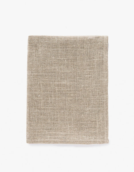 Gauze Linen Kitchen Cloth