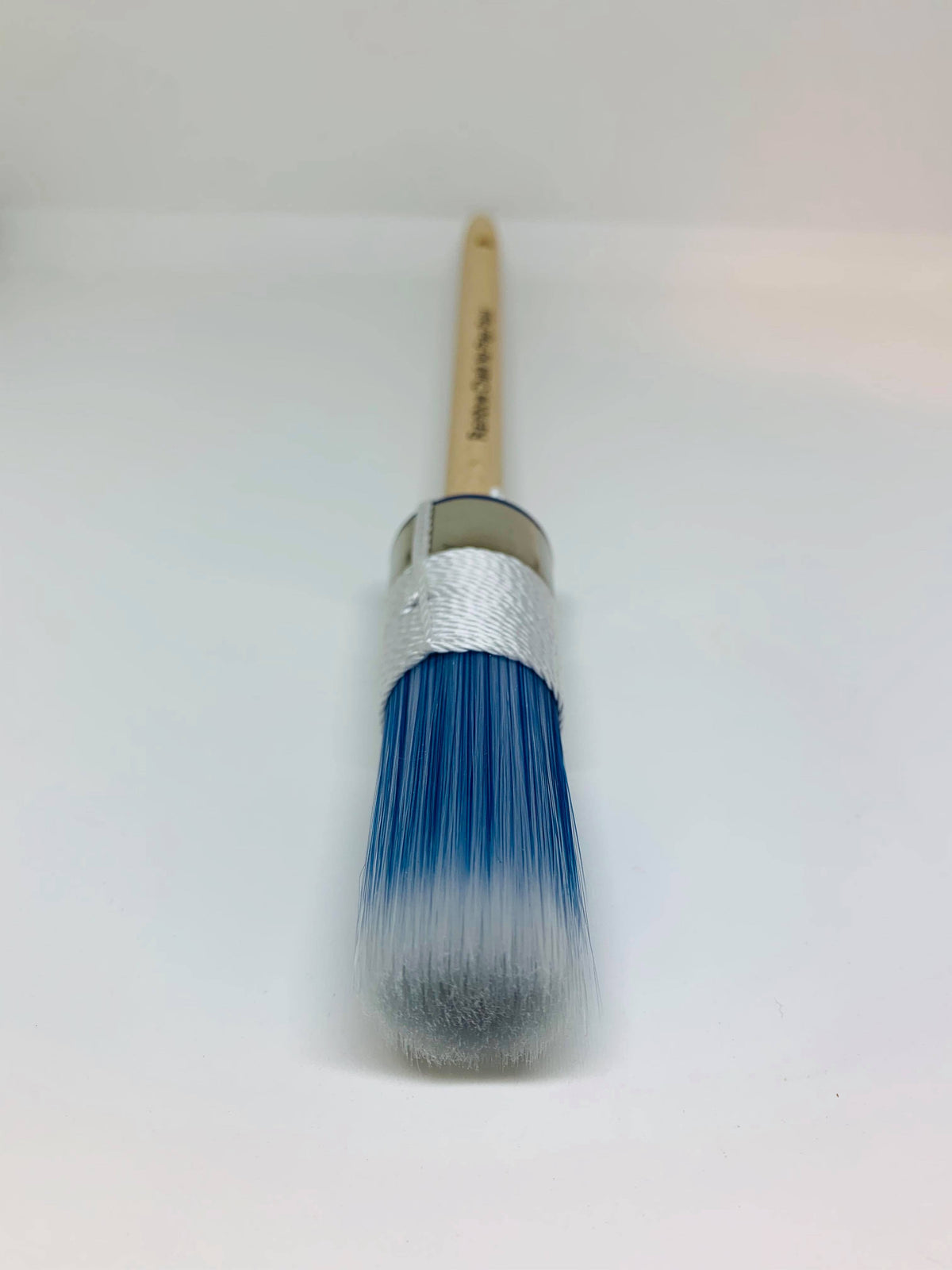 SMALL SYNTHESIS ROUND BRUSH 25MM