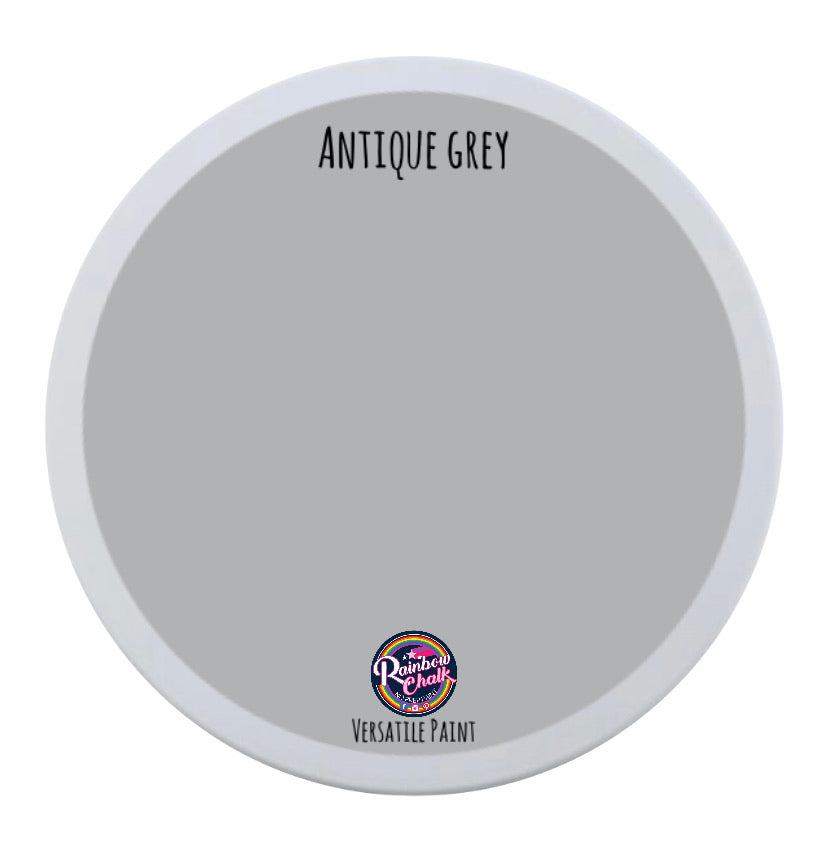 ANTIQUE GREY