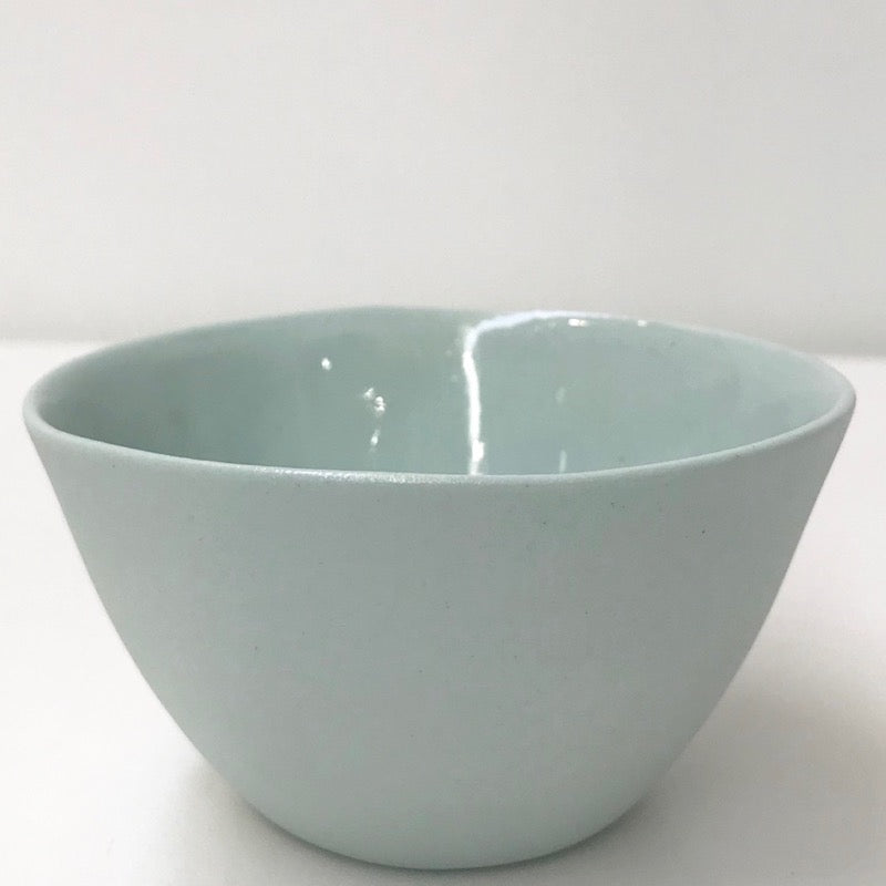 Eucalypt Homewares Small Bowl