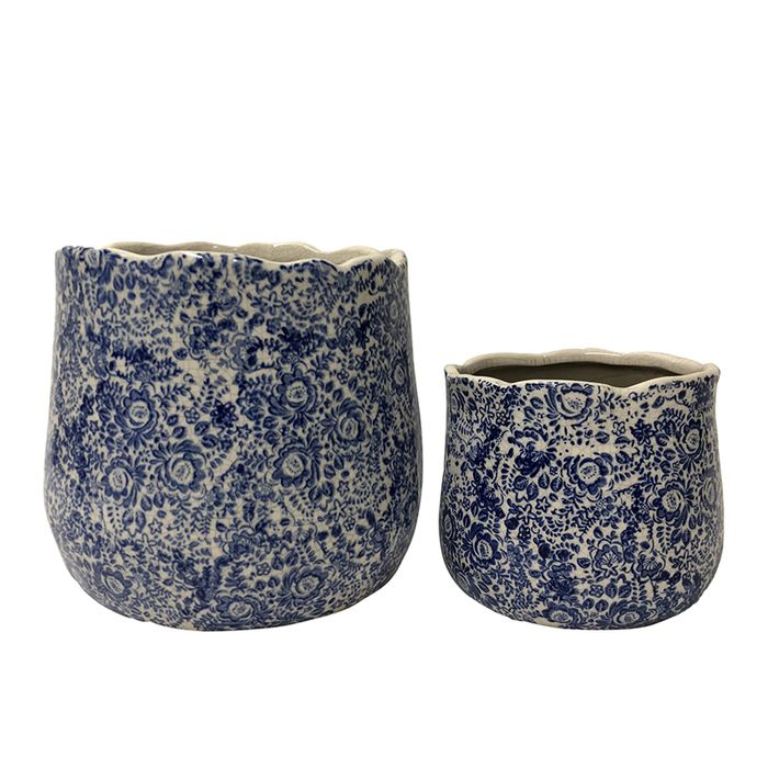 Beth Ceramic Pot