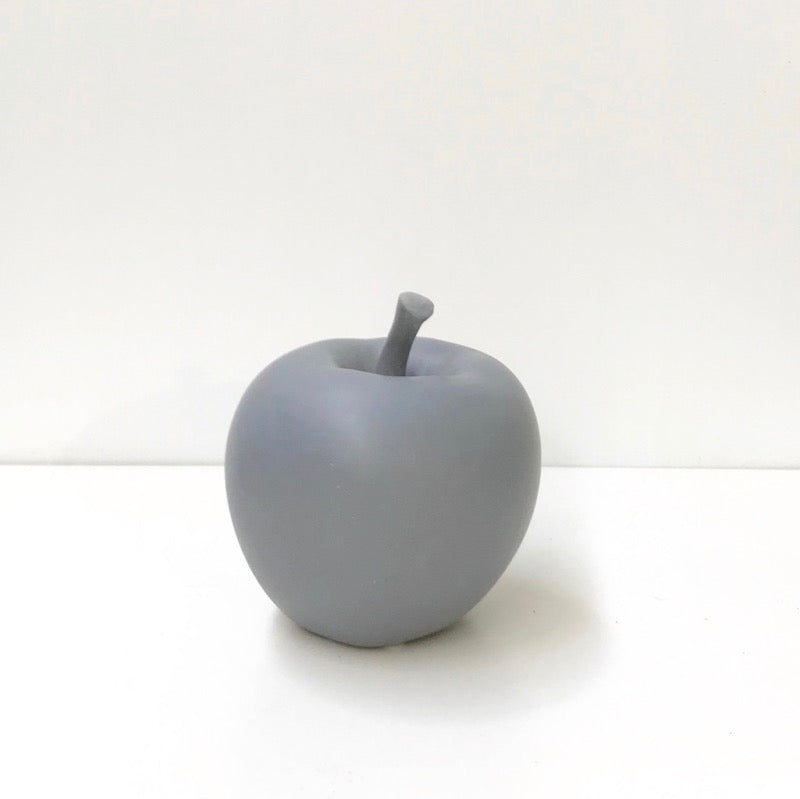 Apple Concrete